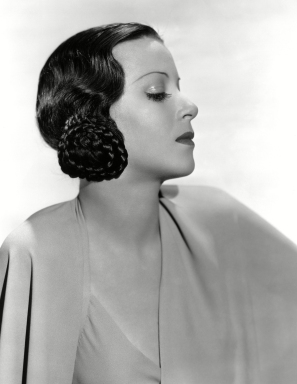 kitty carlisle 03