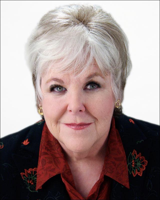 Mary Jo Marraffa Dc: Happy 78th Birthday Mary Jo Catlett