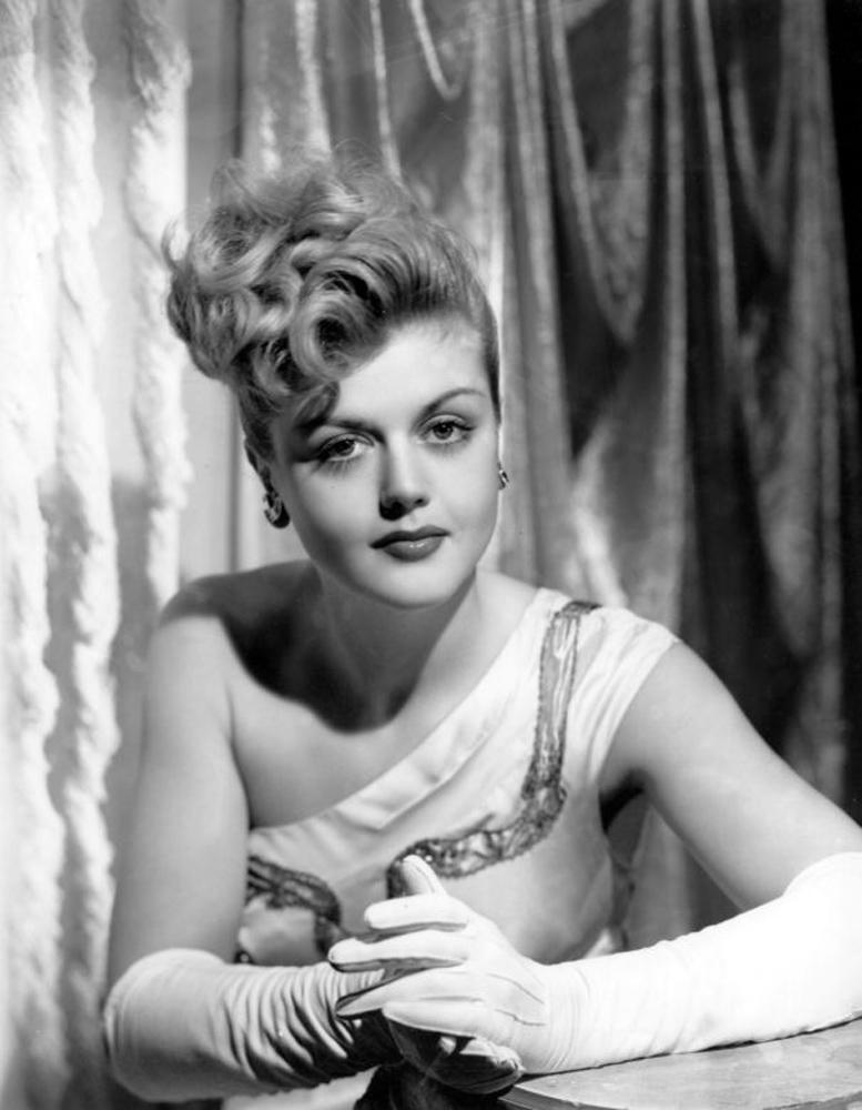 Happy 91st birthday angela lansbury waldina angela lansbury 02 thecheapjerseys Image collections