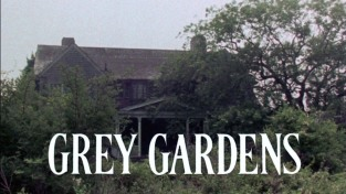 grey-gardens-02