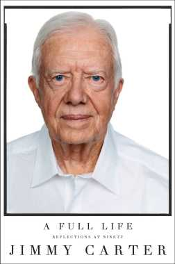 jimmy-carter-a-full-life