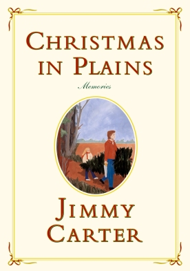 jimmy-carter-christmas-in-plains