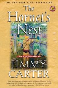 jimmy-carter-the-hornets-nest