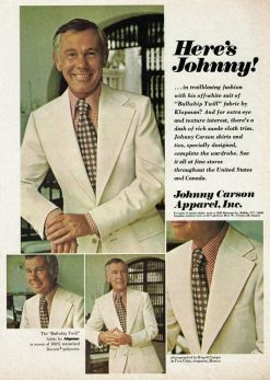 johnny-carson-04