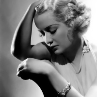 Happy 117th Birthday Miriam Hopkins
