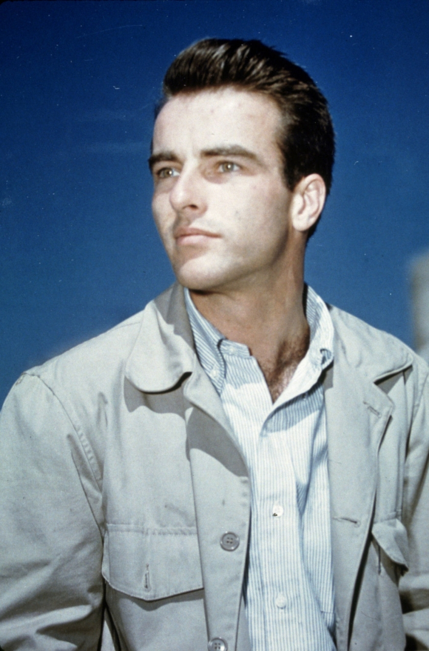 montgomery-clift-010