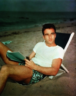 montgomery-clift-5