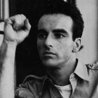 Happy 99th Birthday Montgomery Clift
