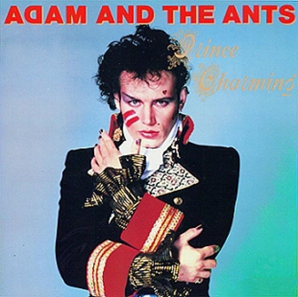 adam-ant-01