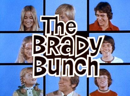 brady-bunch
