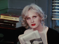 candy-darling-03