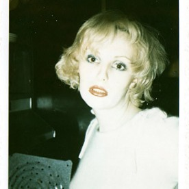 candy-darling-2