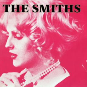 candy-darling-the-smiths