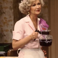 Happy 81st Birthday Diane Ladd