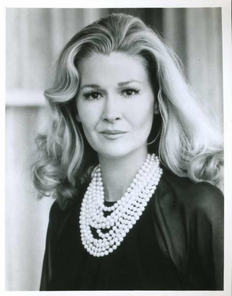 diane ladd movies list