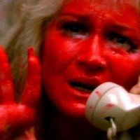 Happy 82nd Birthday Diane Ladd