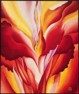 georgia-okeeffe-painting-3
