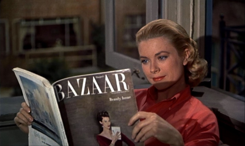 grace-kelly-rear-window