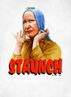 staunch-little-edie