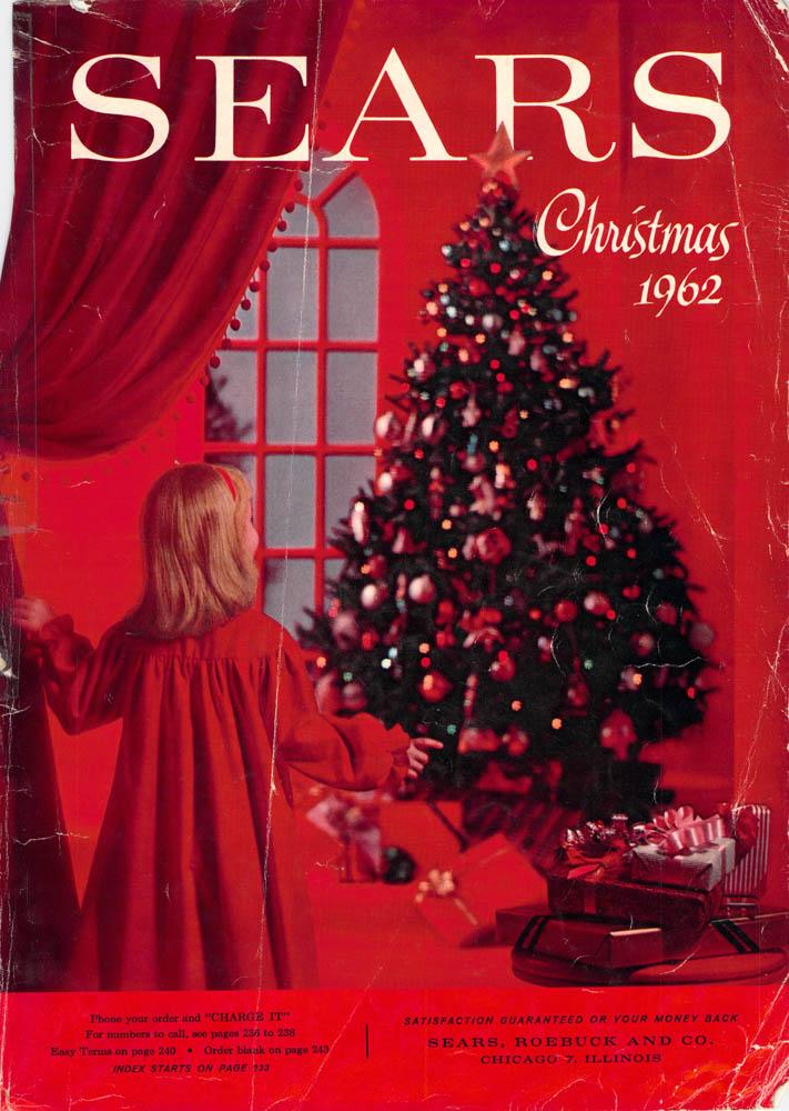 1962-sears-christmas-book-page001