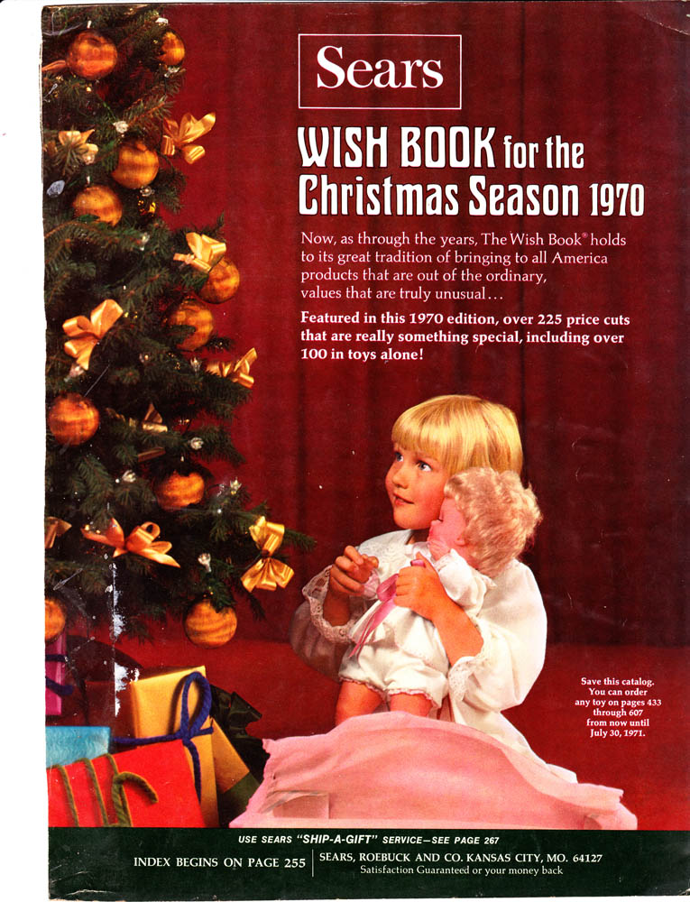 1970-sears-wish-book-001