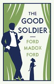 ford-madox-ford-02