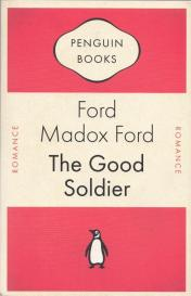 ford-madox-ford-03