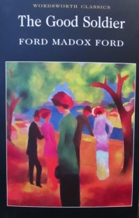 ford-madox-ford-04