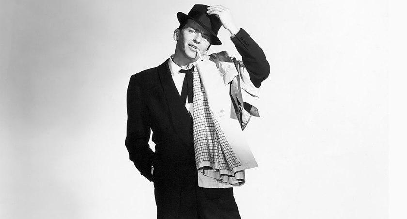 Happy 101st Birthday Frank Sinatra – Waldina