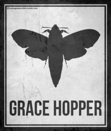 grace-hopper-01
