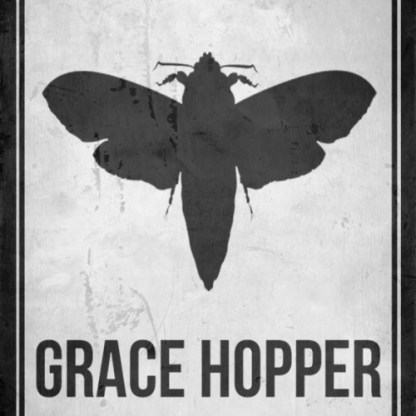 grace-hopper-01