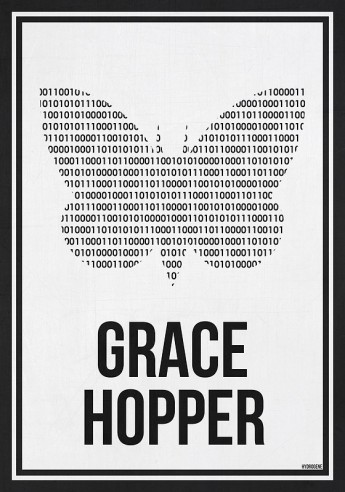 grace-hopper-02