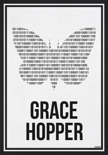 grace-hopper-02
