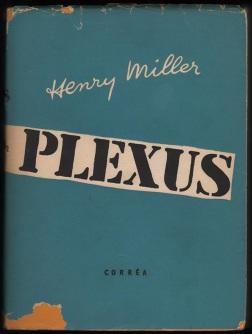 henry-miller-05