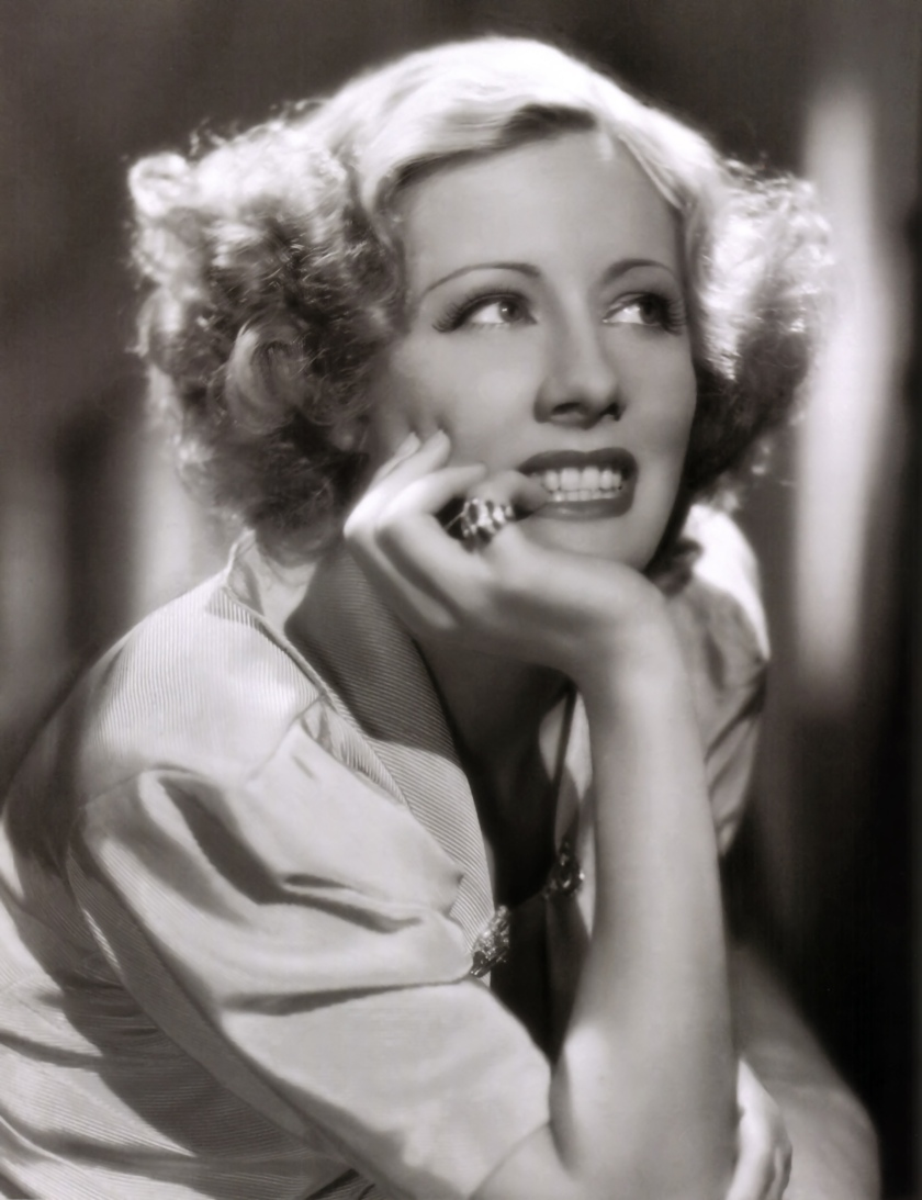 Ginger Lynn Filmography regarding happy 118th birthday irene dunne – waldina