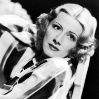 Happy 118th Birthday Irene Dunne