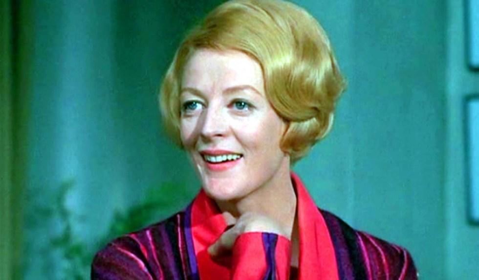maggie-smith-01