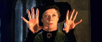maggie-smith-05