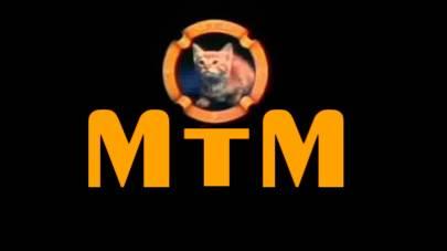 mtm-logo