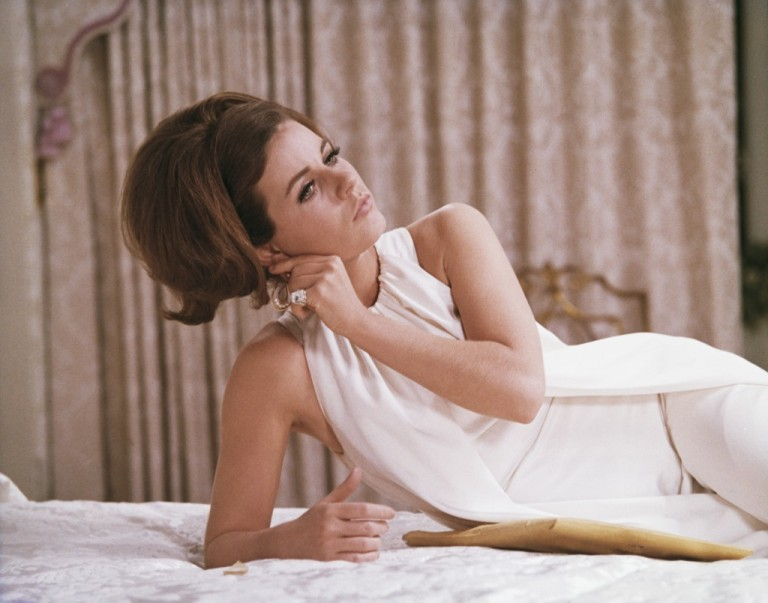 patty-duke-01