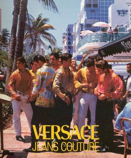 versace-05