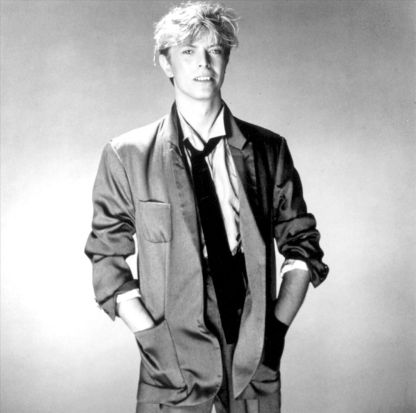 bowie-04