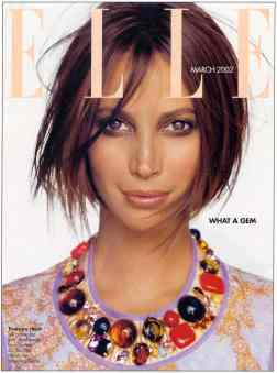 christy-turlington-04