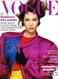 christy-turlington-05