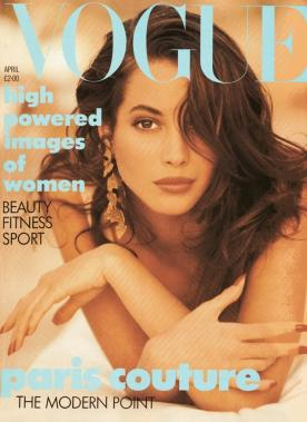 christy-turlington-06