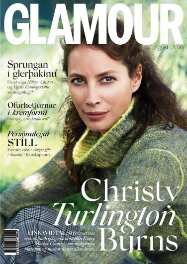 christy-turlington-07