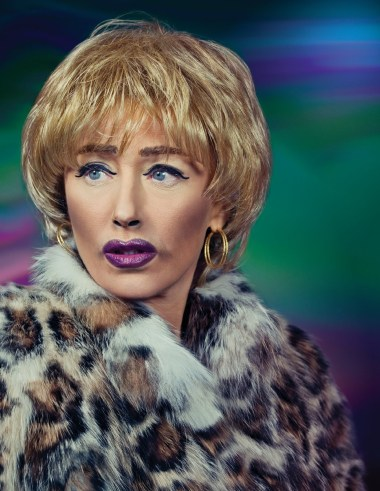 cindy-sherman-01