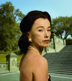 cindy-sherman-04