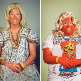cindy-sherman-05