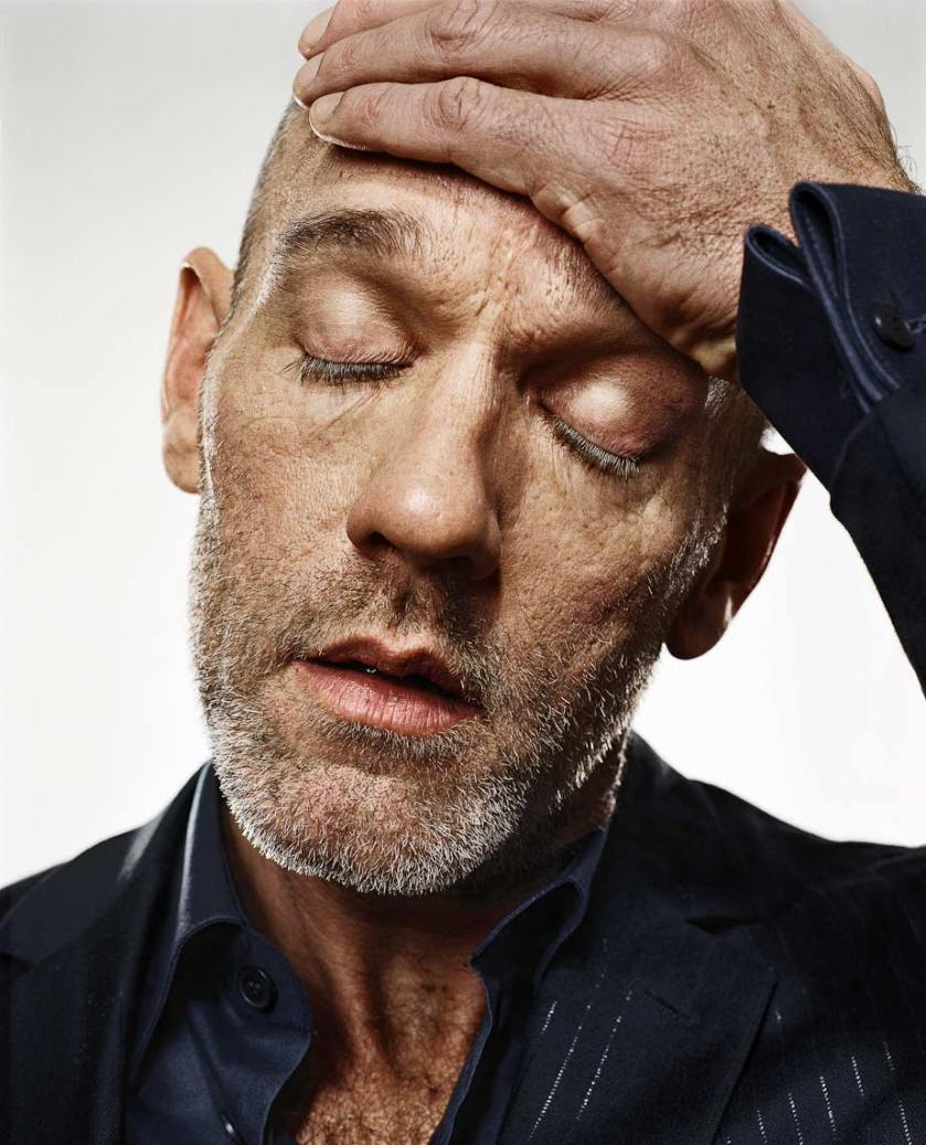michael-stipe-01